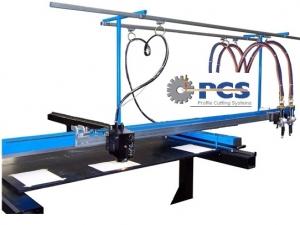 PCS 1500