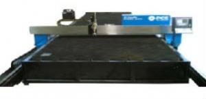 PCS HD CNC Plasma Cutting Machine