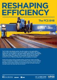 PCS BHB Brochure