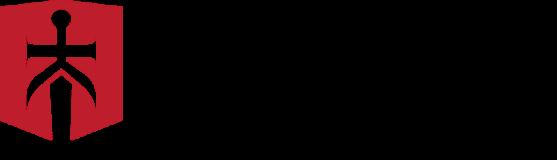 Burny Kaliburn Logo