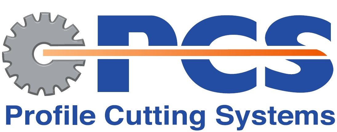 Profile Cutting Machines Logo