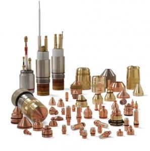 Plasma Cutting Accessories Image 1