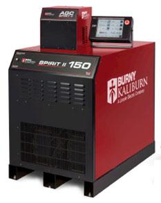 KALIBURN Plasma Cutter 150