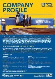 company-profile-brochure